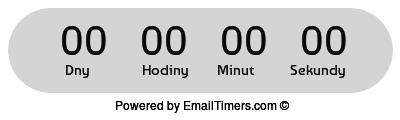 emailtimers.com